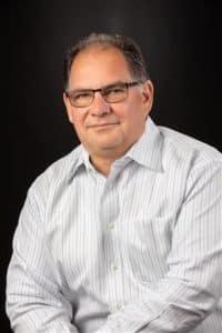 Michael Magyar