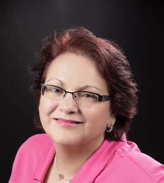 Maira  Cruz