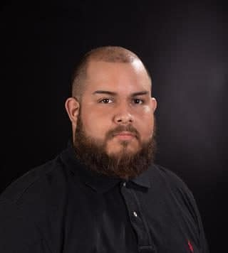 Abed Ruiz-Figueroa