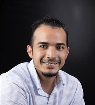 Felix Gutierrez
