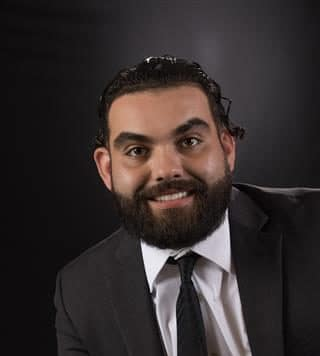 Jonathan Zamorano