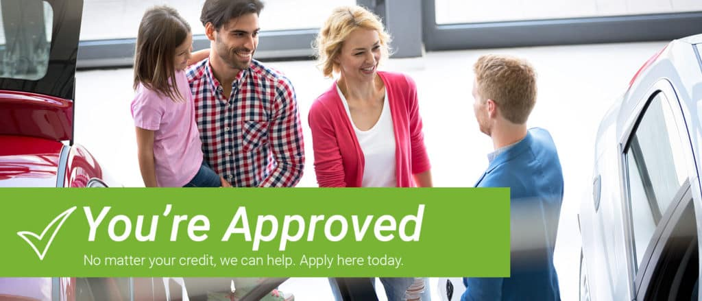approved-delray-2