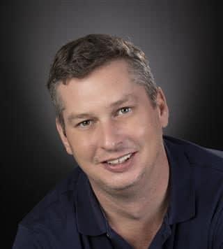 Andrew Musiello