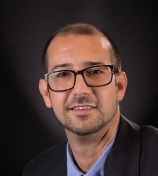 Jan Morales