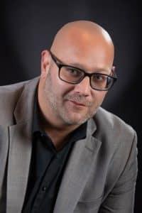 Mark Ricciardi