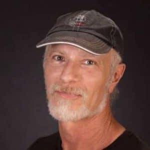Mark Deangelis