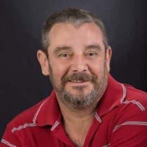 Richard Millelot