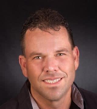 Jason Jolly