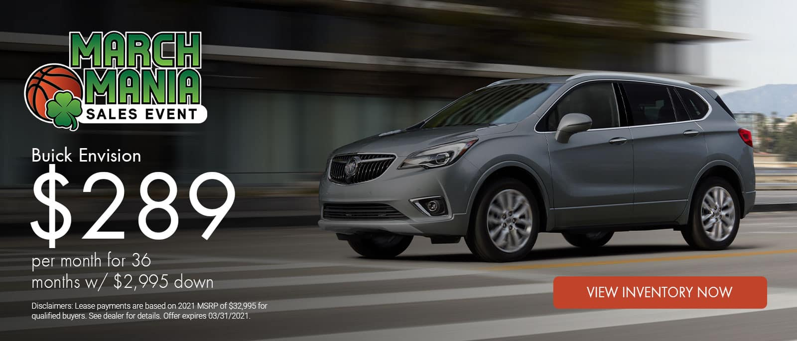 buick-envision-delray