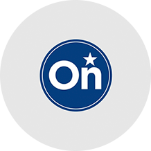 ONSTAR SAFETY & SECURITY*