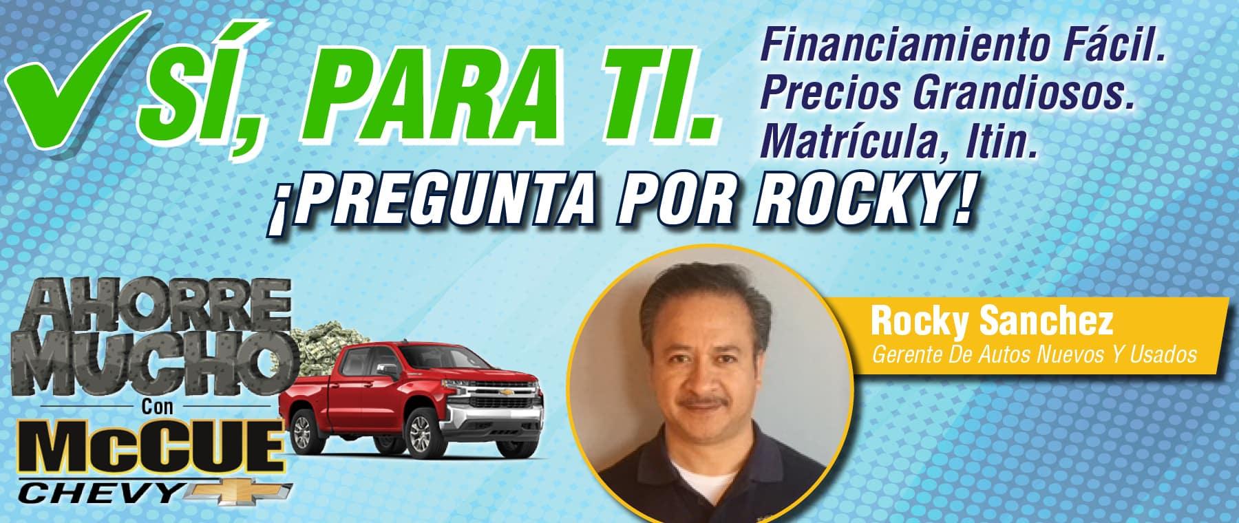 010421_MCCUE_SpanishStaff_Rocky_BANNER_1600x686_