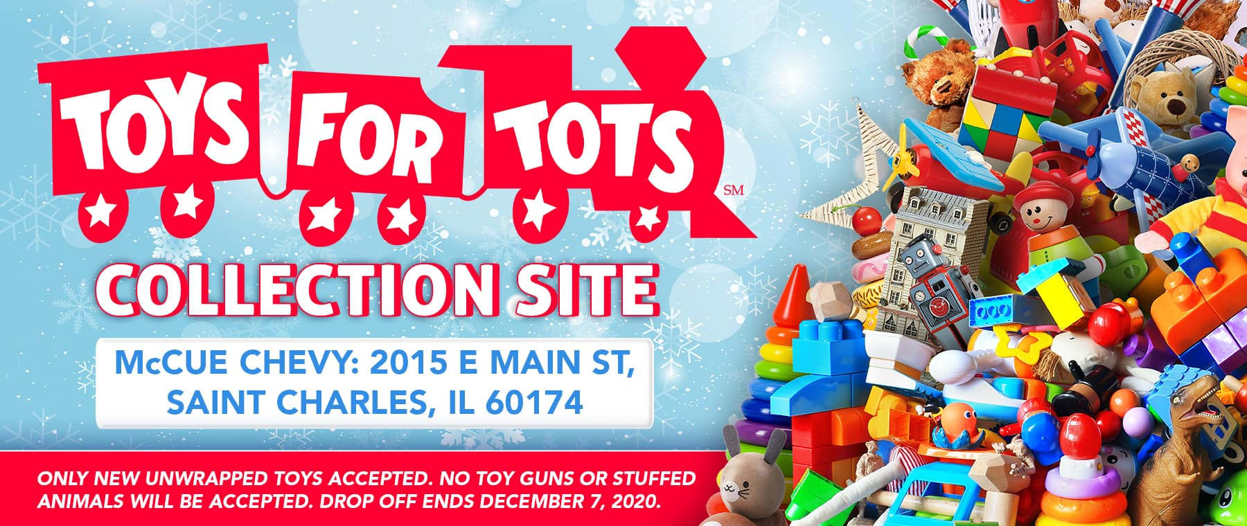 110420_MCCC_Toys_Weblside_1800x760