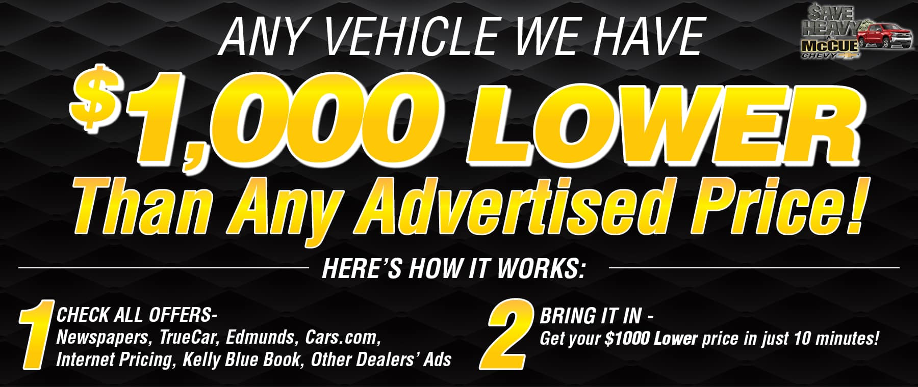011921_MCCC_Buy Car_Homebanner_1800x760_