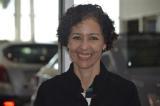 Yanira Romero