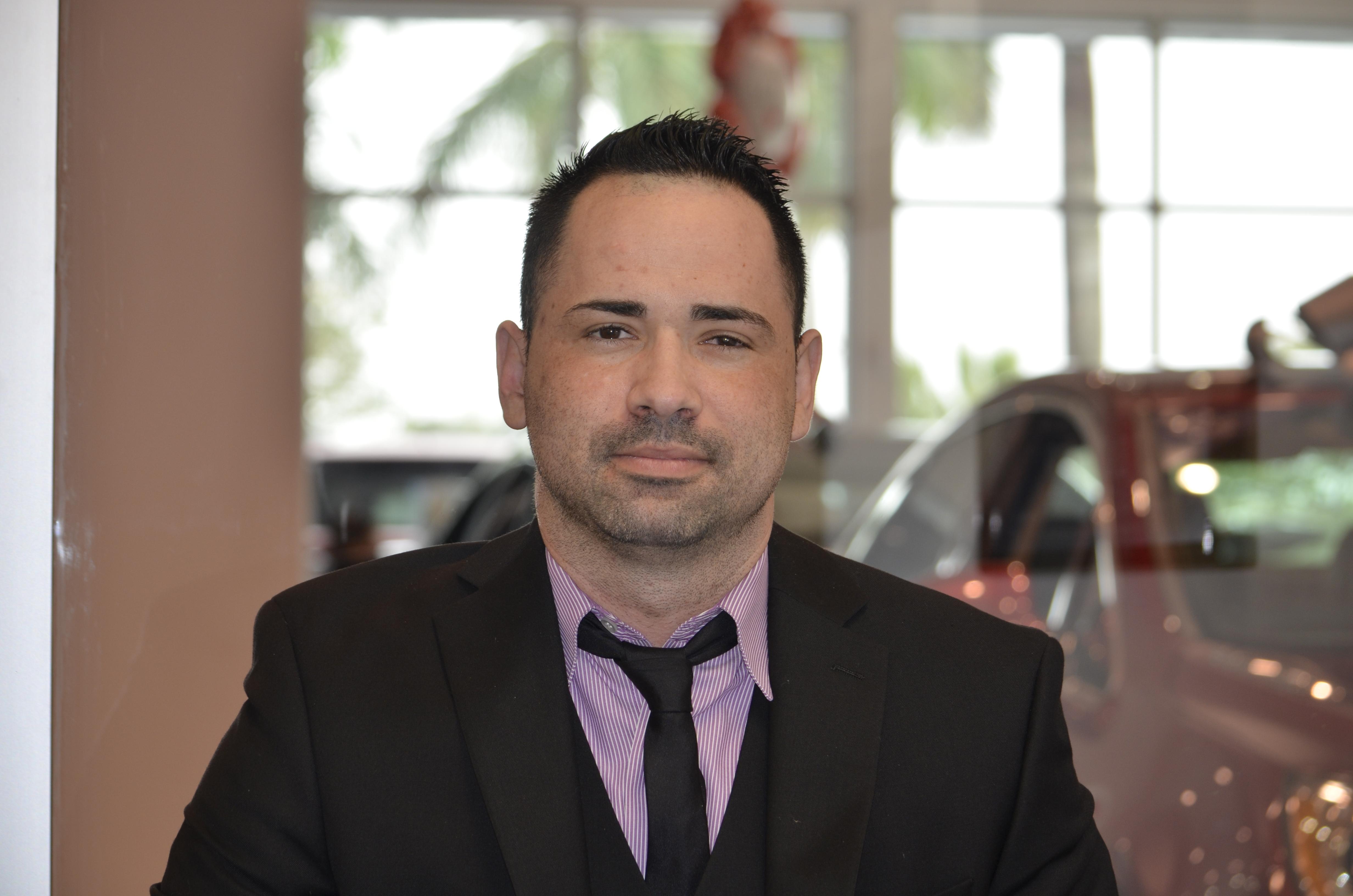 Joel Pineiro