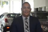 Ruy Gutierrez