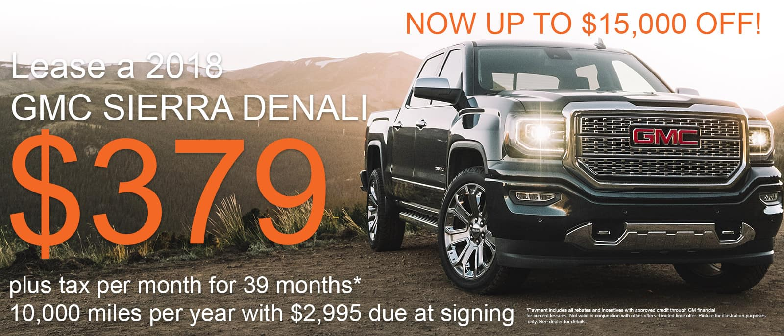 Lorenzo Buick Gmc Dealer In Miami New Used Click For Specials 2012 Terrain Fuel Filter Sierra Denali