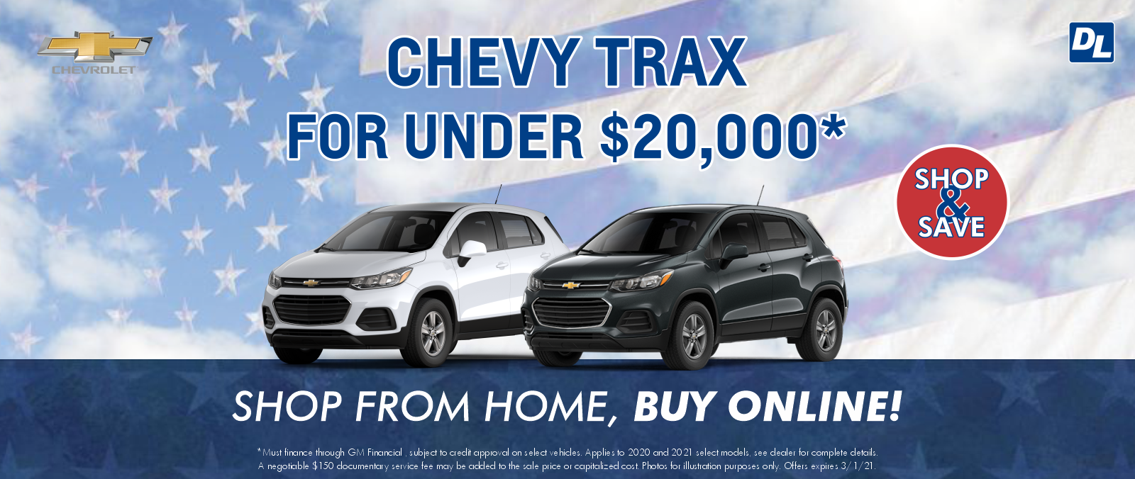 2021FebBanners-ChevyTrax
