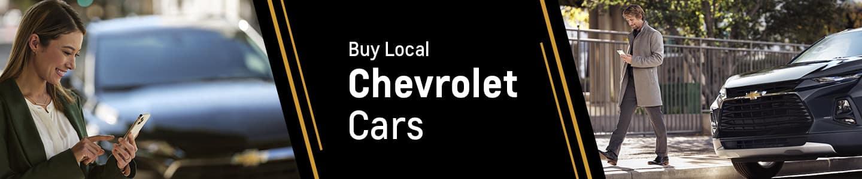 buy local cars Fort Pierce, FL