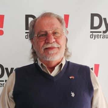 Gary Marquart