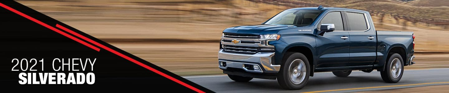 2021 Chevy Silverado available at Dyer in Lake wales, Fl