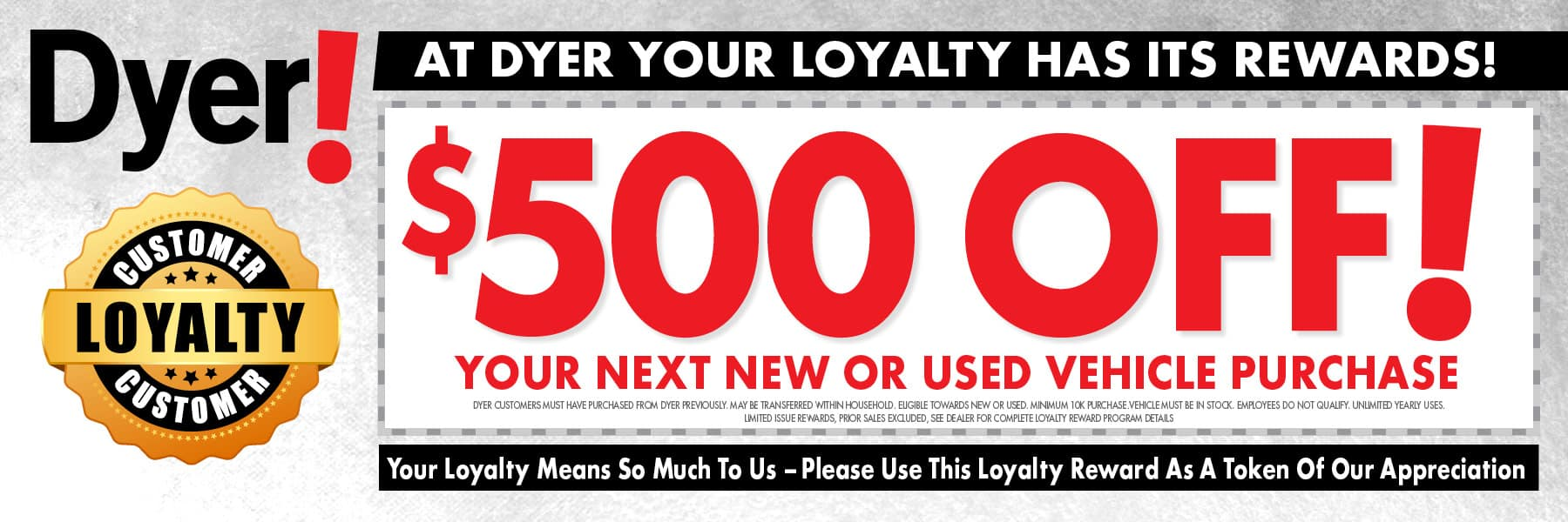 AD0549 DYER – HERO 1800X600- Loyalty (1)