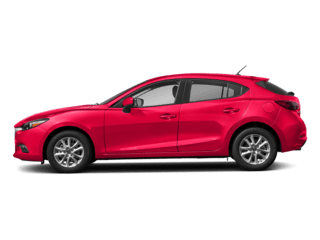Eich mazda new used car dealer st cloud sartell mn for Eich motors st cloud minnesota