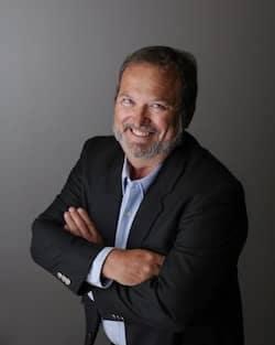 Carl Fasen