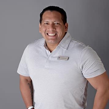 JC Campos