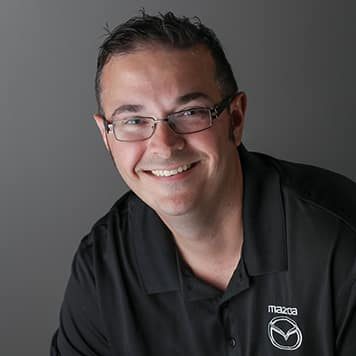 Jason Eggert