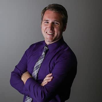 Kyle Lemke