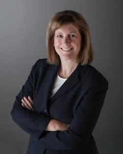 Mary Vasek, PHR, SHRM-CP