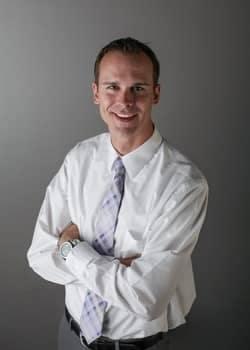 Ryan Welsh