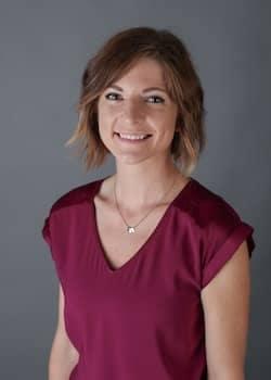Sally Cummings