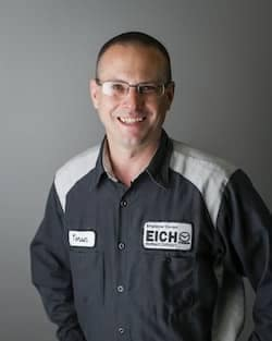 Tim Borgheiinck