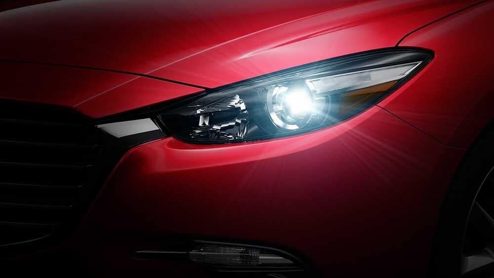 2018-Mazda3-Sedan-Headlight-