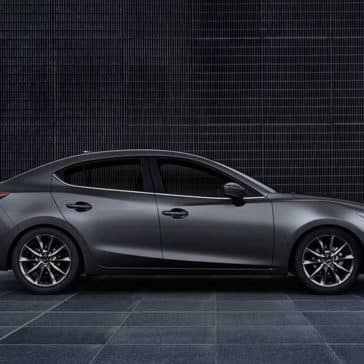 2018-Mazda3-Sedan-parked-outside-a-building-