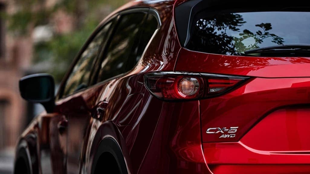 2019-Mazda-CX-5-Exterior-01