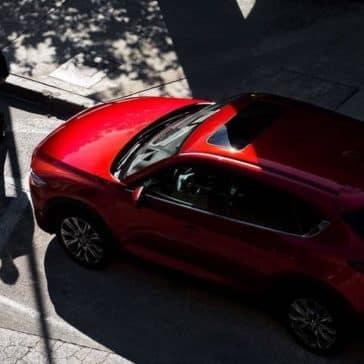 2019-Mazda-CX-5-Exterior-02