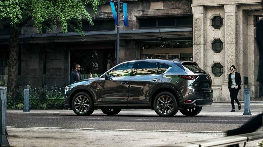 2019-Mazda-CX-5-Exterior-03