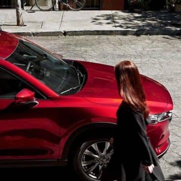 2019-Mazda-CX-5-Exterior-04