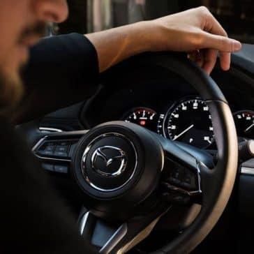 2019-Mazda-CX-5-Interior-01