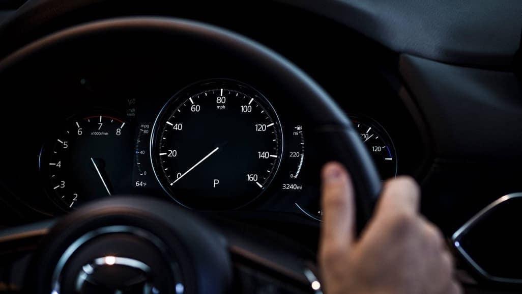 2019-Mazda-CX-5-Interior-03