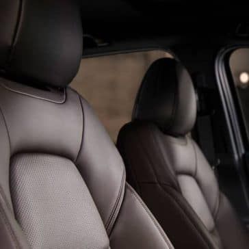 2019-Mazda-CX-5-Interior-04
