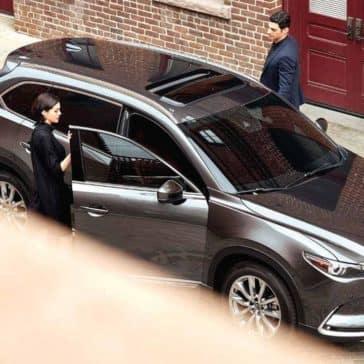 2019-Mazda-CX-9-Exterior-01