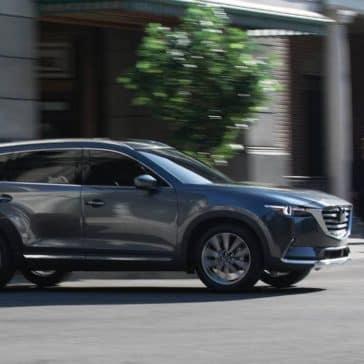 2019-Mazda-CX-9-Exterior-02