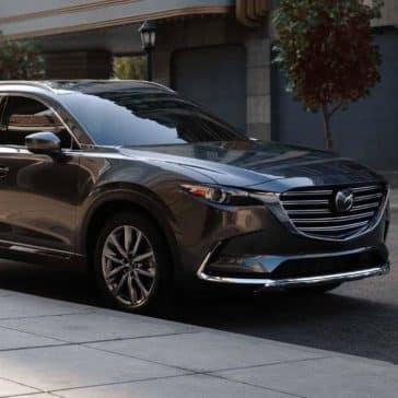 2019-Mazda-CX-9-Exterior-03