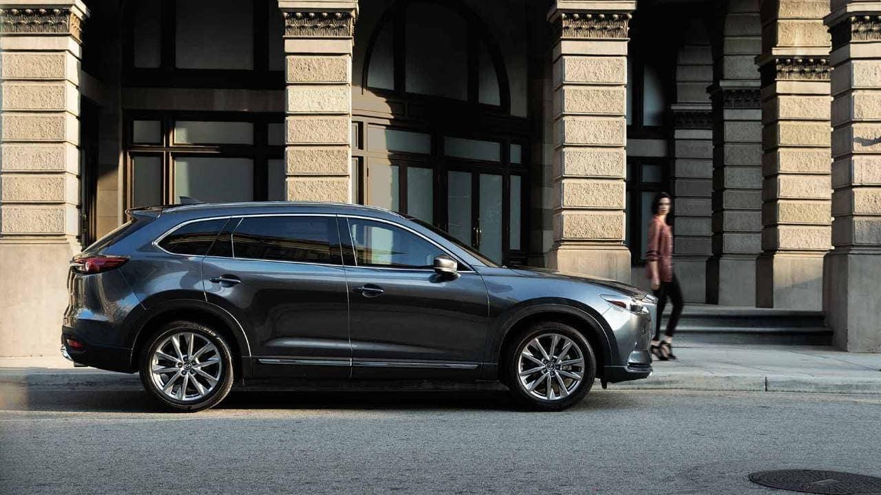 2019-Mazda-CX-9-Exterior-04