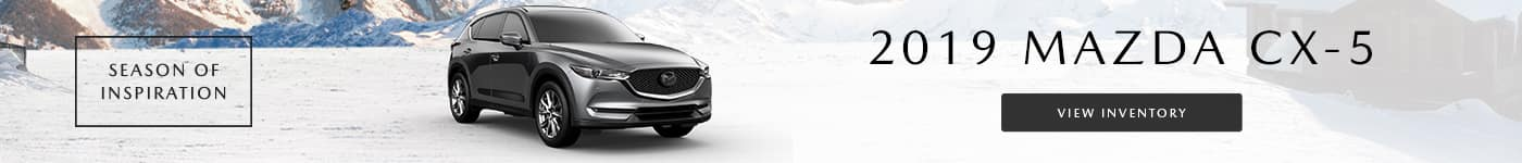 WinterSalesEvent-WebSlider-1400x150 cx-5