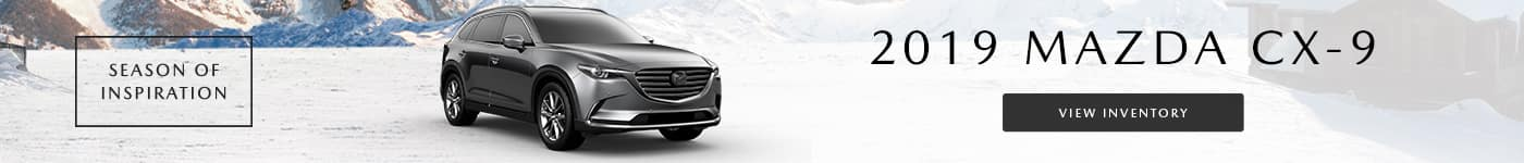 WinterSalesEvent-WebSlider-1400x150 cx-9